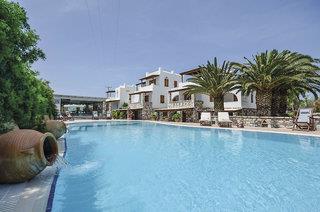Hotelbild von Villa Romantica