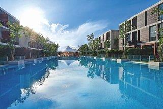 Hotelbild von SO Sofitel Hua Hin