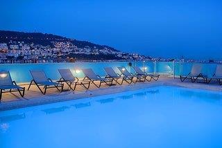 Hotelbild von NH Nice