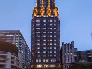 Jin Jiang Park Hotel 1