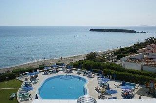 Hotelbild von Vistamar