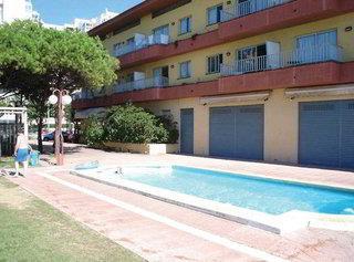 Quintasol Appartements