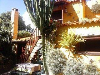 Hotelbild von Finca Casa Tejero