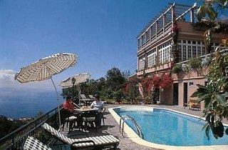 Quinta Alto Sao Joao by Petit Hotels