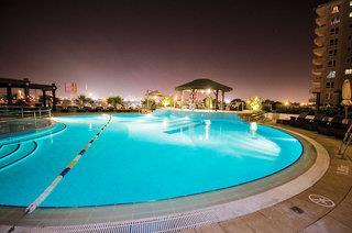 Copthorne Dubai