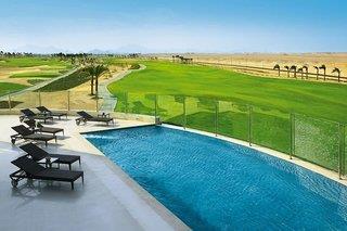 Steigenberger Makadi - Erwachsenenhotel in Makadi Bucht, Ägypten