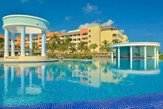 Hotelbild von Iberostar Rose Hall Suites