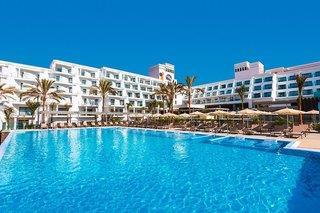Hotelbild von Clubhotel RIU Buenavista
