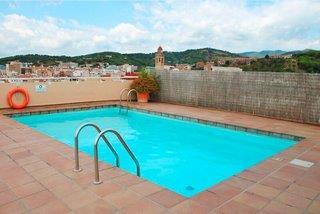 Hotelbild von ALEGRIA Espanya