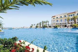 Hotelbild von Premier Le Reve Hotel & Spa