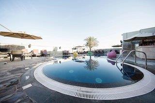 Donatello Hotel & Hotel Apartments