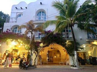 Hotelbild von Coco Rio