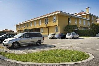 Hotelbild von Palladio