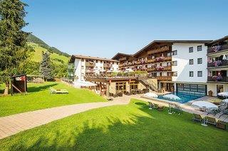 Hotelbild von Kroneck