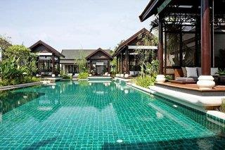 Hotelbild von Anantara Lawana Samui Resort & Spa
