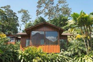 Arenal Paraiso Hotel Resort & Spa