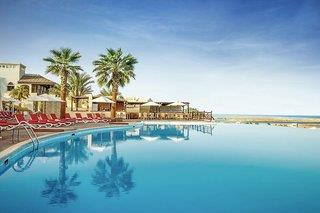 Hotelbild von The Cove Rotana Resort