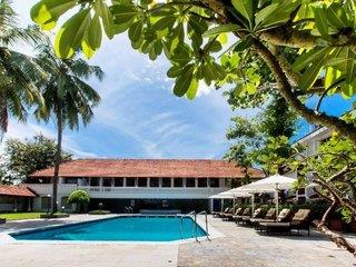 Casino 4*, Kochi - Willingdon Island ,India