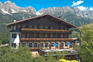 Hotelbild von Alte Post