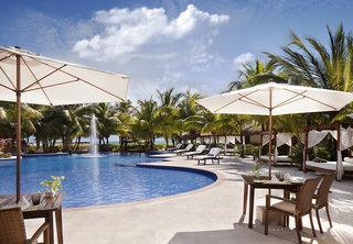 El Dorado Maroma Resort - Erwachsenenhotel 5*, Punta Maroma (Playa del Carmen) ,Mexiko