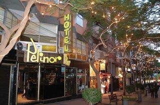 Hotelbild von Adonis Pelinor