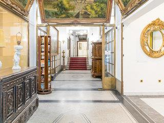 Residence Bologna 1