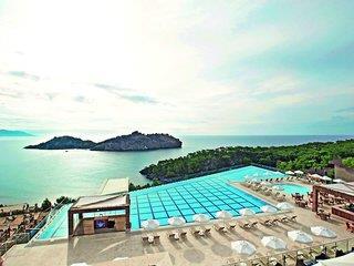 Hotelbild von TUI SENSIMAR Seno Resort & Spa