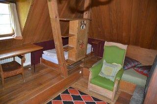 Hotelbild von Schlosshotel Münichau