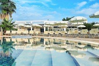 Hotelbild von Riva Marina Resort