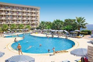Hotelbild von Aska Bayview