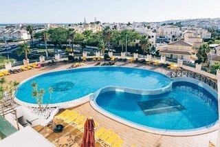 Hotelbild von Grand Muthu Forte do Vale