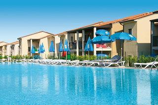Hotelbild von Belvedere Village Castelnuovo del Garda