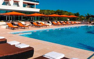 Hotelbild von Aguas de Ibiza Lifestyle & Spa