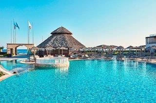 TUI SENSATORI Resort Kreta