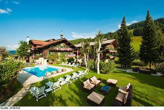 Hotel Unterhof