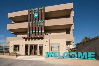 Hotelbild von Yianna Caravel