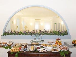 Hotelbild von Brigantino