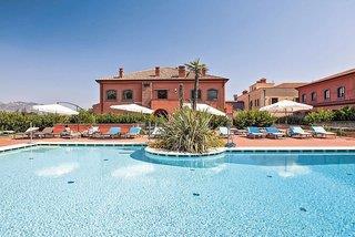 Il Picciolo Etna Golf Resort & Spa