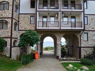 Dinevi Resort - Etara 2 1