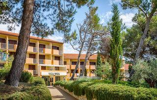 San Marino Sunny Resort by Valamar - Veli Mel