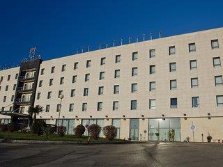 Hotelbild von Vip Executive Santa Iria