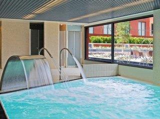 Barcelona Golf Resort & Spa