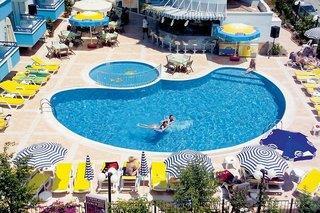 Mesut Family Hotel - 1 Popup navigation