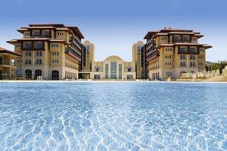 Hotelbild von Radisson Blu Resort & Spa Cesme