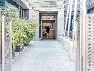 Best Western Plus Executive Hotel & Suites