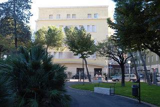 Hotelbild von Ambra Palace
