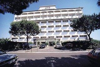 Hotelbild von Aris Garden