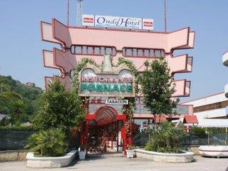 Hotelbild von Onda