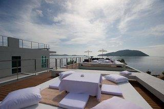 Hotelbild von Serenity Resort & Residences