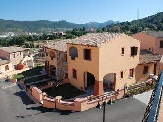 Li Troni Residence 3*, Maiorca ,Taliansko